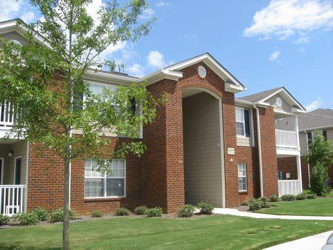 7684 Twin Beech Rd, Fairhope, AL 36532