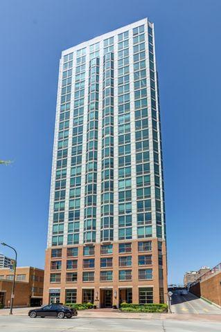 Evanston, IL Apartments for Rent - realtor.com®