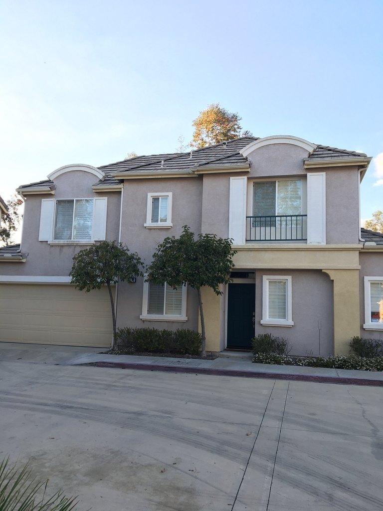 Rancho Santa Margarita Ca Apartments For Rent