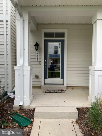 Photo of 403 Waterfield Ct, Cambridge, MD 21613