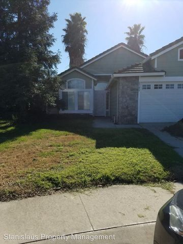 Photo of 2742 Willow Spring Ct, Riverbank, CA 95367