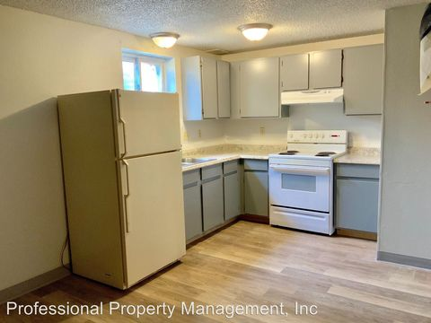 Photo of 2345 Dearborn Ave # 1-6, Missoula, MT 59801