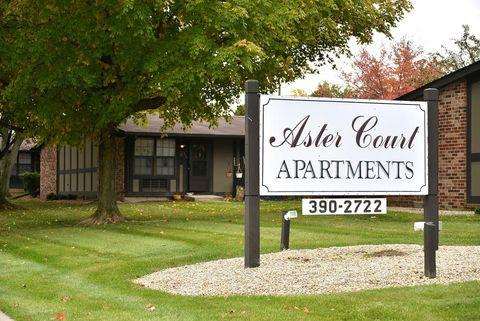 Photo of 1347 Villa Rd, Springfield, OH 45503