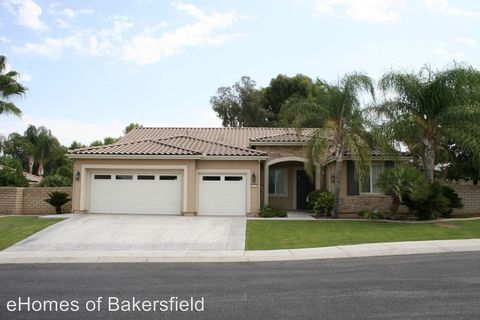 5111 Hartnett Ct, Bakersfield, CA 93306