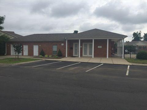 Photo of 375 S Lancaster Rd, Clarksville, TN 37042