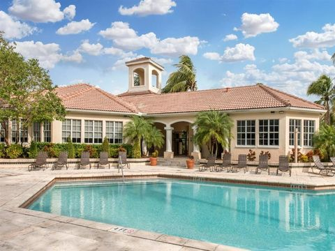 Photo of 12000 W Sample Rd, Coral Springs, FL 33065