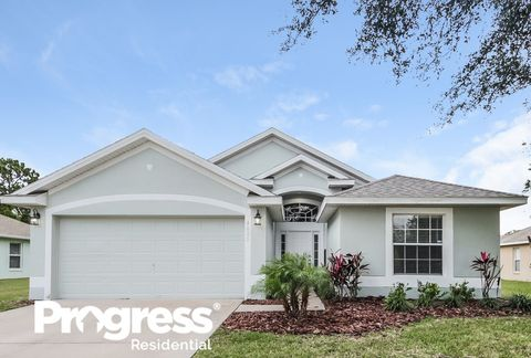 Photo of 4025 Hely Cate Pl, Kissimmee, FL 34744
