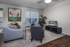 pet friendly apartments for rent in west des moines ia on move com