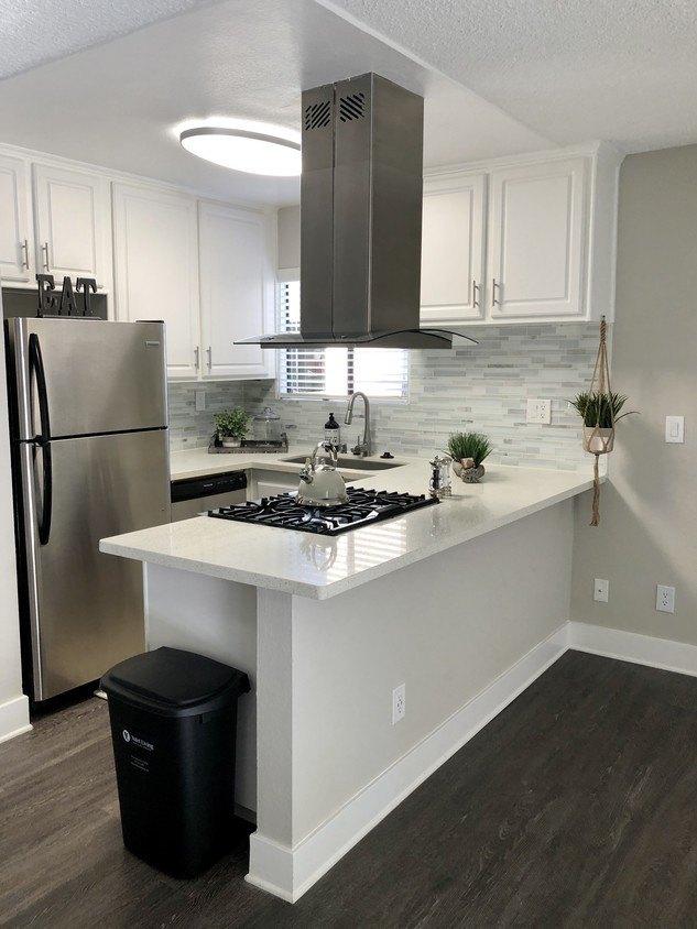 Long Beach Ca Rentals Apartments And Houses For Rent Realtor Com