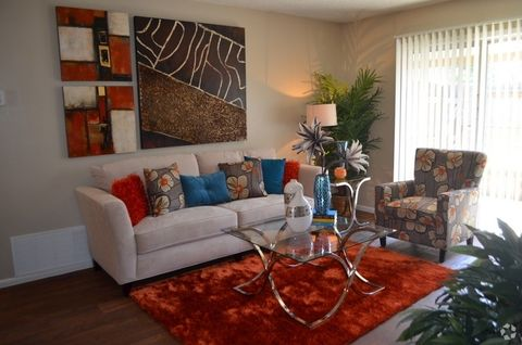 leon valley, tx apartments for rent - realtor®