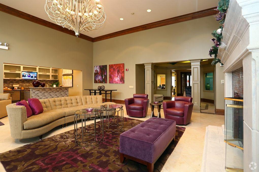 2800 pontiac dr aurora il 60502. Black Bedroom Furniture Sets. Home Design Ideas