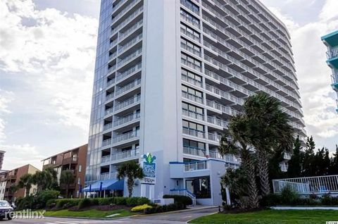 Photo of 5511 N Ocean Blvd # 501, Myrtle Beach, SC 29577