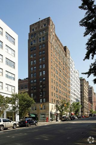 Photo Of 796 Madison Ave New York Ny 10065 Apartment For Rent