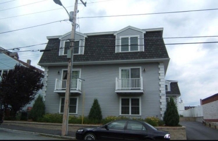 Bedroom Homes For Rent In Lowell Ma