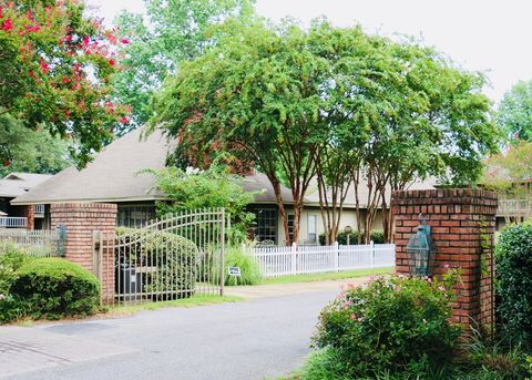 Greenville Ms Affordable Apartments For Rent Realtorcom