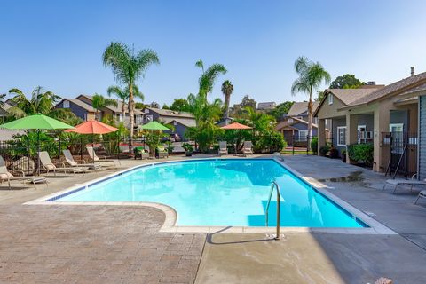 Photo of 1904 College Blvd, Oceanside, CA 92056