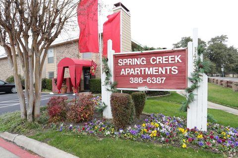 Photo of 14833 Spring Creek Rd, Dallas, TX 75248