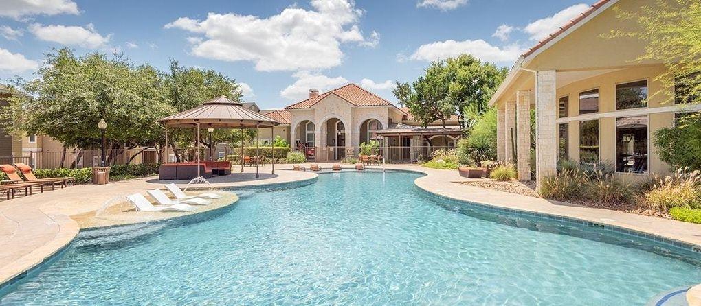 11585 Alamo Ranch Pkwy San Antonio Tx 78253