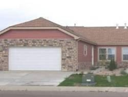 2463 Carriage Dr, Milliken, CO 80543