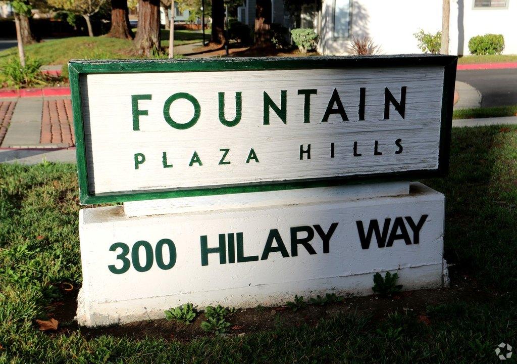 300 Hilary Way, Vallejo, CA 94591