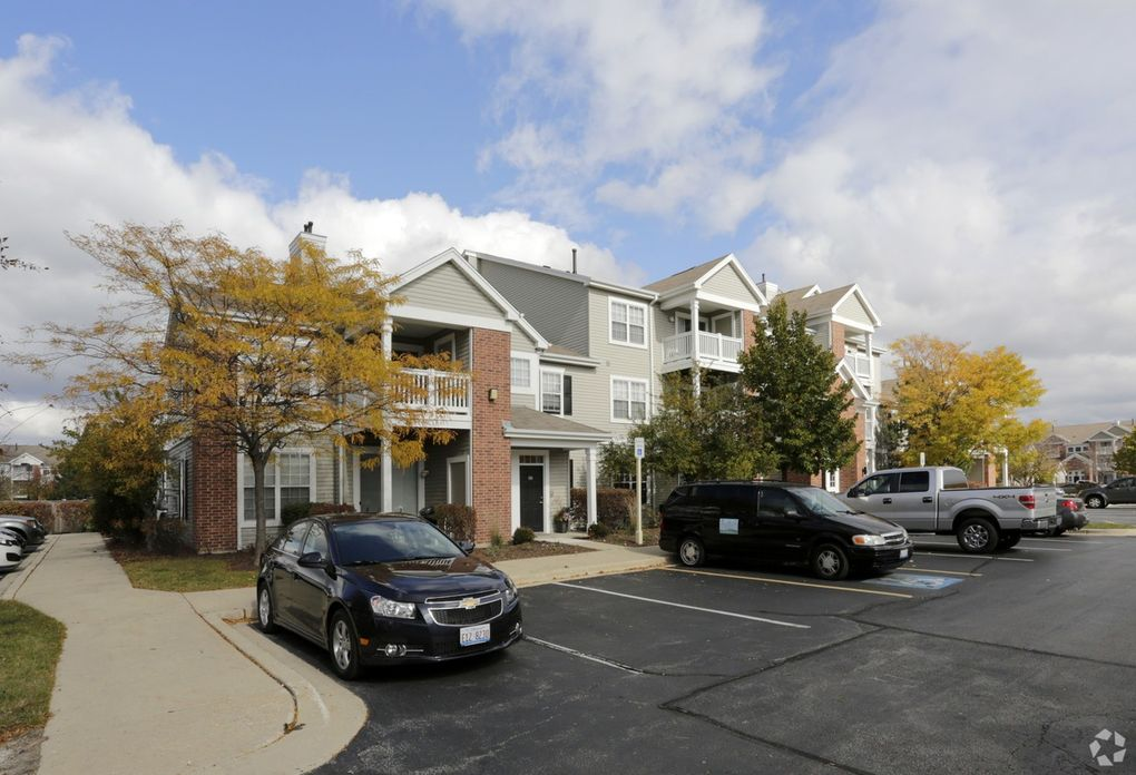 New Homes For Rent In Naperville Il