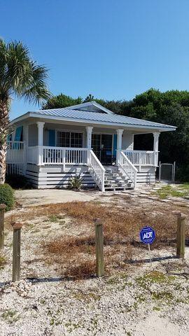 Photo of 21810 Dolphin Ave, Panama City Beach, FL 32413