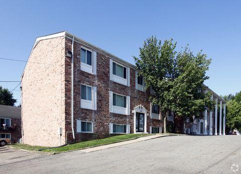 Photo of 2851 Lincoln Way E, Massillon, OH 44646