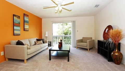3301 Sw 13th St, Gainesville, FL 32608. Apartment For Rent