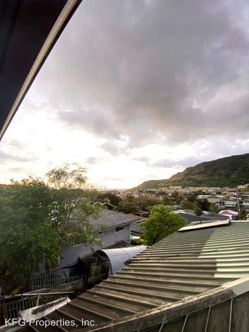Photo of 2673 A Kalihi St, Honolulu, HI 96819