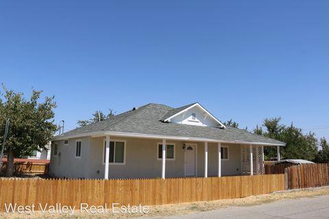 863 Union St, Maricopa, CA 93252