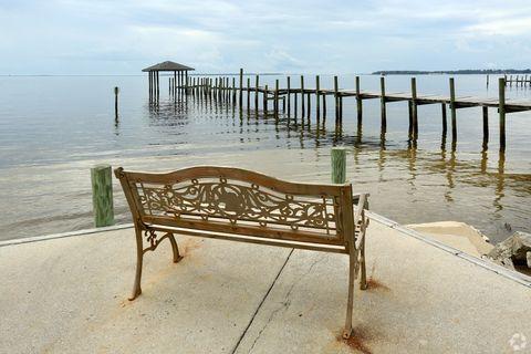 Photo of 2100 W Beach Dr, Panama City, FL 32401