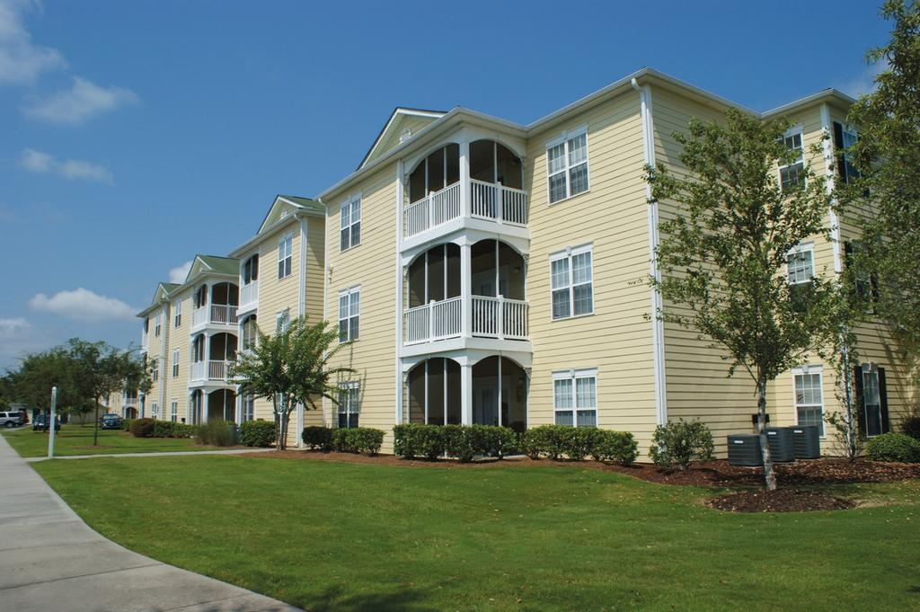 Summerville sc apartments for rent for What to do in summerville sc