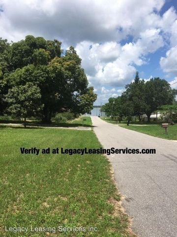 507 Lauterbach St, Frostproof, FL 33843