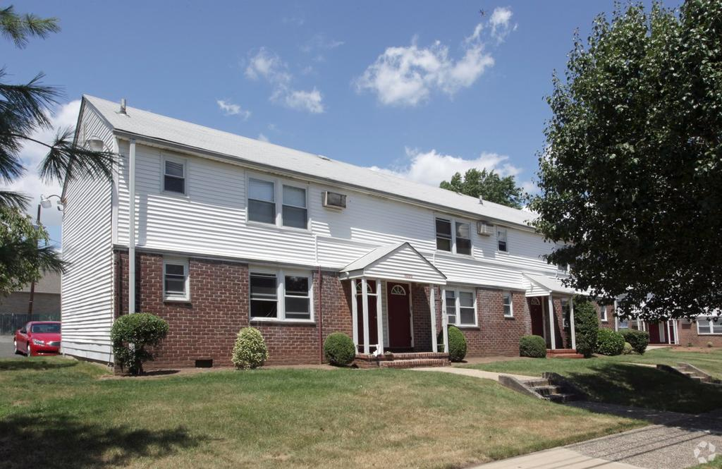 1057 Monroe Ave  Elizabeth  NJ 07201. Elizabeth  NJ Apartments for Rent   realtor com