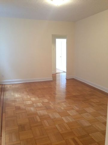 86 02 Park Ln S  Queens  NY 11421. Woodhaven  NY Apartments for Rent   realtor com