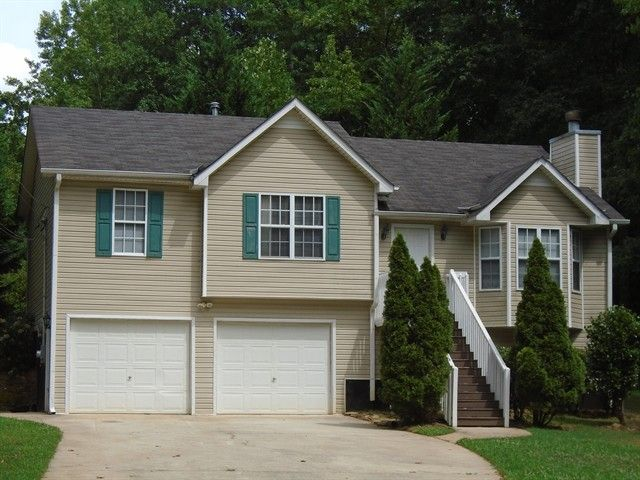 372 Emerald Pines Dr, Dallas, GA 30157