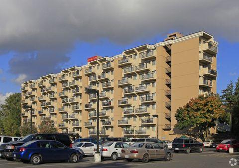 Photo of 1400 Sw 107th St, Seattle, WA 98146