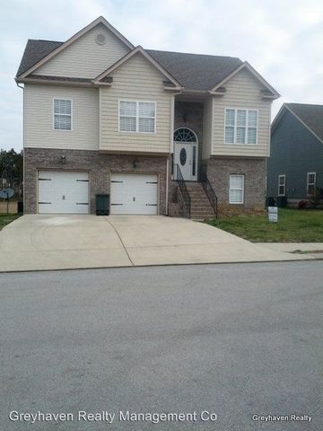 Tyner Greenwood Chattanooga Tn Apartments For Rent