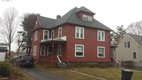 Photo of 18 Fowler St, Keene, NH 03431