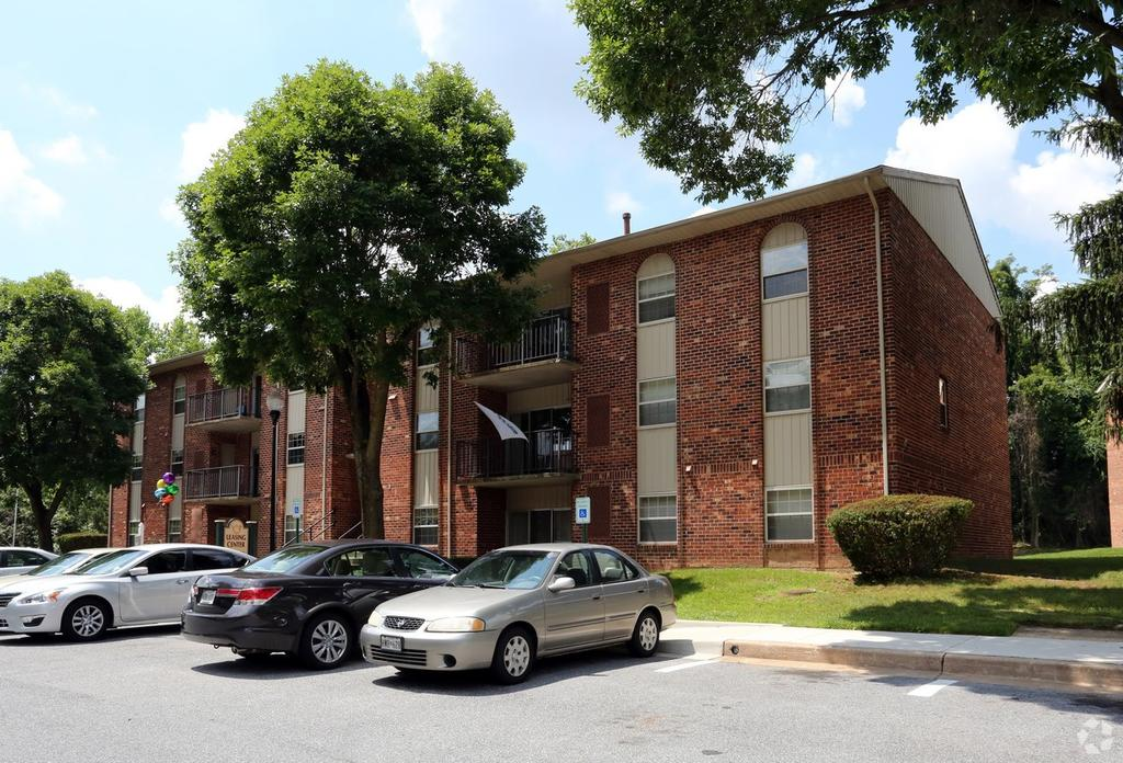 page 5 apartments for rent with central air in baltimore county md