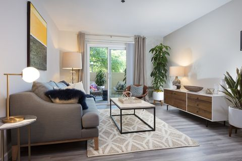 Sunnyvale West Sunnyvale Ca Apartments For Rent Realtor Com