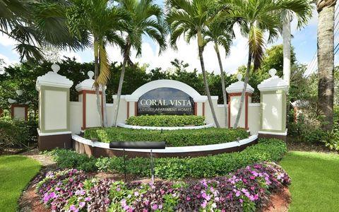 Tamarac, FL Apartments for Rent - realtor.com®