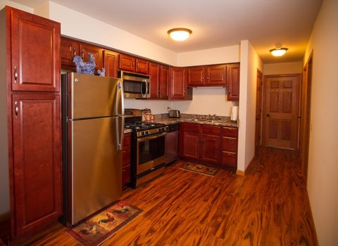 Photo of 2809 Curry Pkwy, Madison, WI 53713