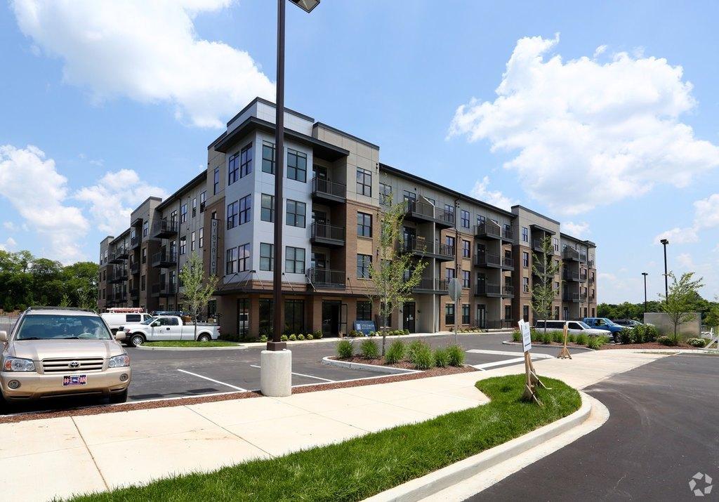 Brentwood Tn Apartments For Rent Realtor Com 174