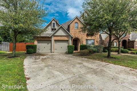 Photo of 3113 Spanish Oak Trl, Melissa, TX 75454