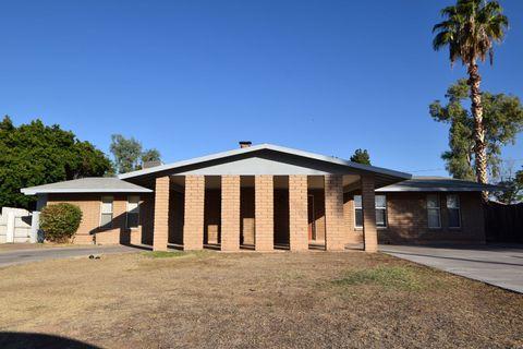 Photo of 2458 E Glencove St, Mesa, AZ 85213