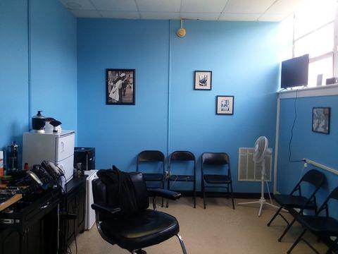 Photo of 89 Nc Highway 32 N Barbers Shop, Sunbury, NC 27979