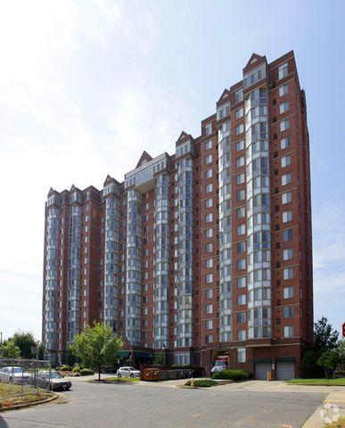 Photo of 1200 1st St, Alexandria, VA 22314