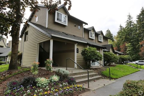 Photo Of 333 S 320th St Federal Way Wa 98003 Apartment For Rent