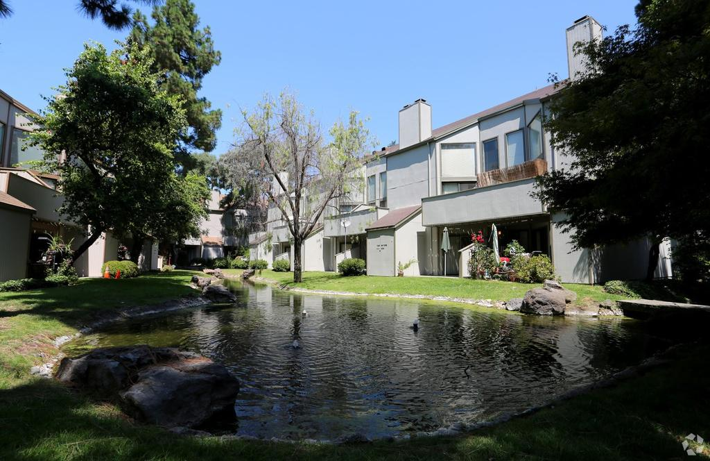 Houses For Rent In San Leandro Ca 28 Images Metro Park